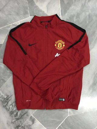 Nike MU jacket (limited edition)