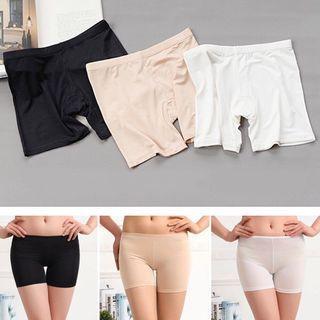 [NEW] Celana pendek ketat wanita