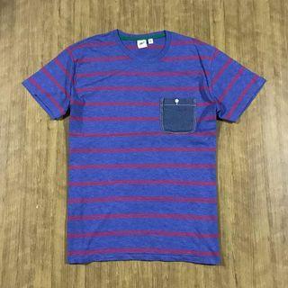 UNIQLO x Michael Bastian Pocket Tshirt Size XL