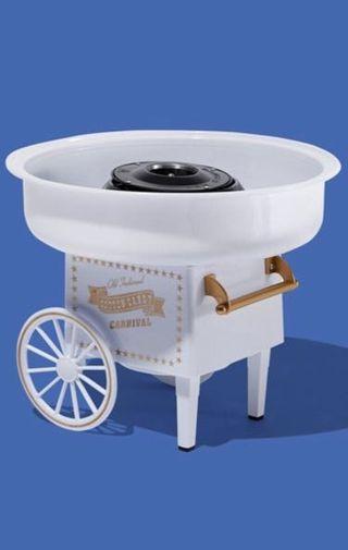 棉花糖機 派對 婚禮