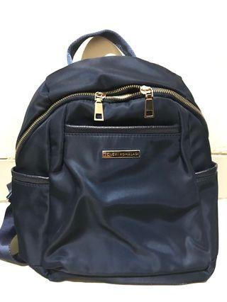 Ransel / backpack