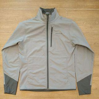 Patagonia® Wind-Waterproof Jacket, 99% new, Size S
