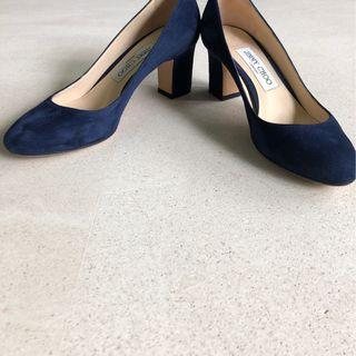 Jimmy Choo pumps EU size 35 1/2