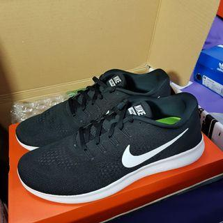 (NEW) Nike Free Rn (100% Original)