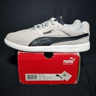 Puma Icra Trainer SD (100% Original)