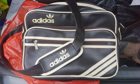 Adidas Original Sling bag