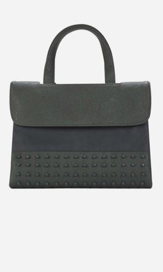 Kwani Korea studded bag