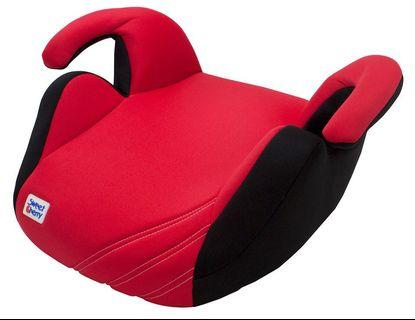 Sweet Cherry LB311 Booster Seat