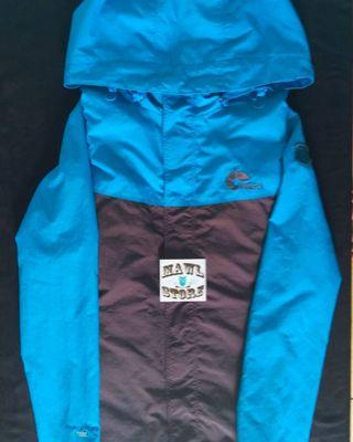 Jacket Outdoor Nepa
