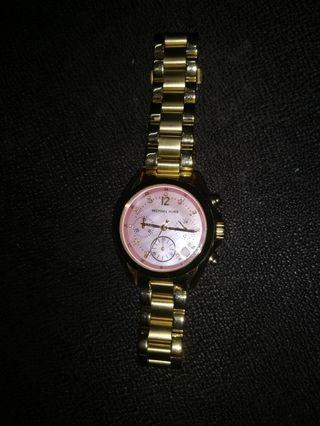 Mk  original  bought from singapor good as new negotiable price