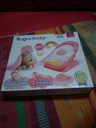 Baby Bather Sugar Baby LIKE NEW