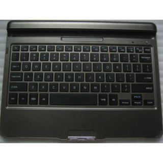 Samsung EJ-CT800 Bluetooth Keyboard