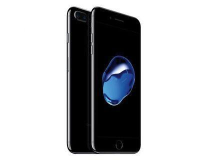 Sealed Set IPhone 7 Plus 32GB Black (Non Activate Set)