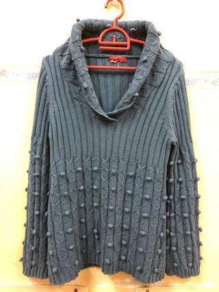 Knitwear Sweater