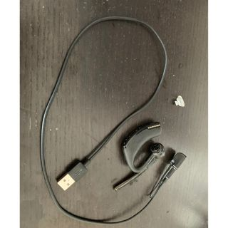 Plantronics Voyager 3200 New 3 yrs warranty, Electronics, Audio on