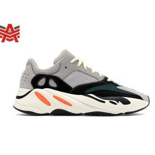 6632b996a97ba Adidas Yeezy Boost 700 Wave Runner