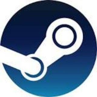 Steam Games (As Listed) . Origin, Uplay