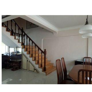 No owner staying! Common room at 357 hougang avenue 7 for rent! Aircon wifi!