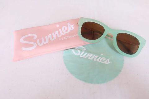Sunnies Shades