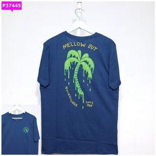 Tshirt Surfing