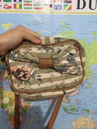 sling bag AMERICAN EAGLE