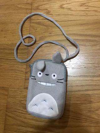 龍貓小包包/其他小包包