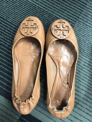 🚚 Tory Burch Shoes