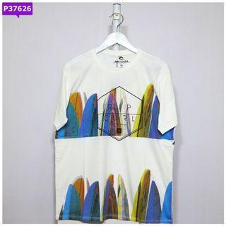 tshirt surfing ori BM