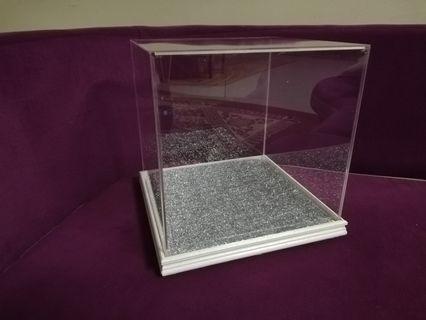 Dulang Hantaran box