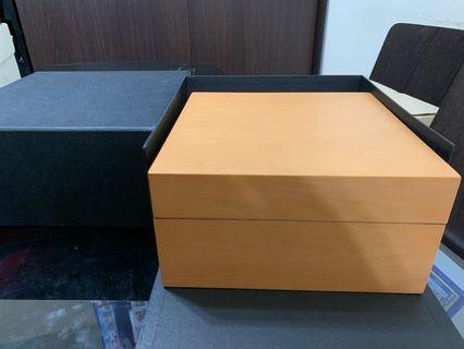 Panerai Pam box 盒