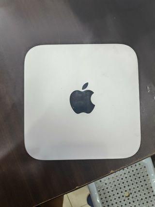 Apple Mac Mini ( mid 2011)