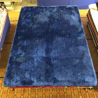 Modern Shaggy Carpet by AHT Carpet and Flooring