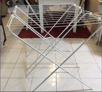 IKEA Drying Rack