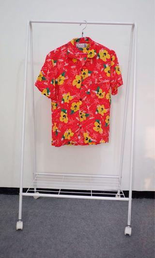 tropic thunder shirt