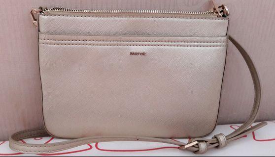 Lafayette Parfois Sling Bag