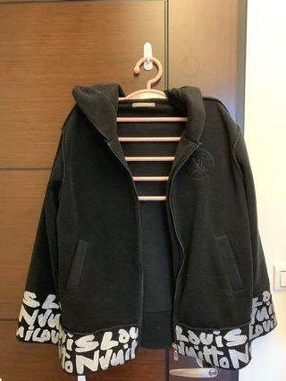 🚚 LV 外套