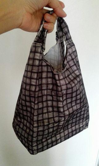 🚚 Small recycle shopping bag