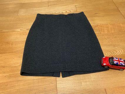 🚚 UNIQIO❤️貼身短裙