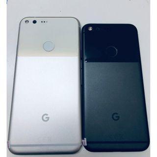 Google Pixel XL 32GB 4G/LTE