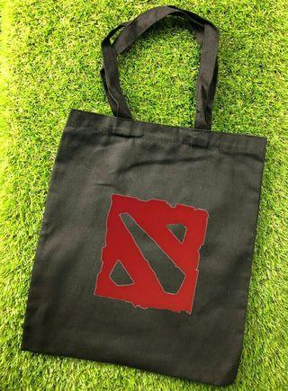 Gamers Bag