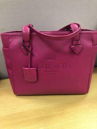 🚚 Loewe Bag