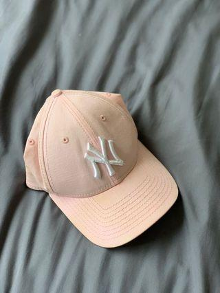New York Yankies Cap