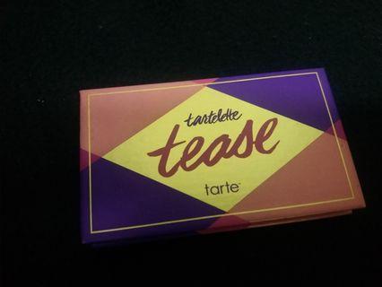 Tarte Eye Shadow