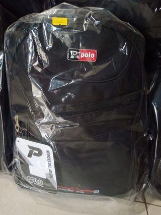 Tas free cover bag