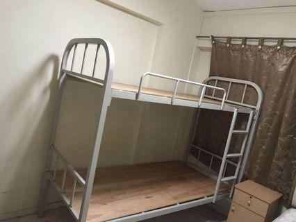 Bunk bed frame(many)