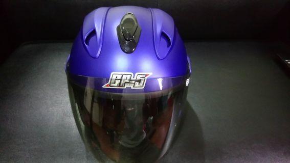 Gp-5安全帽
