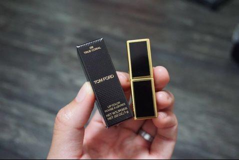 Tom Ford Lipstick 2g