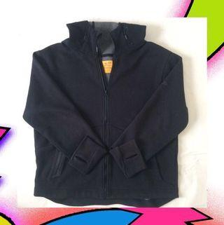 Ziphoodie Champion Victory Fleece