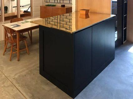 Direct carpentry And design (s3)