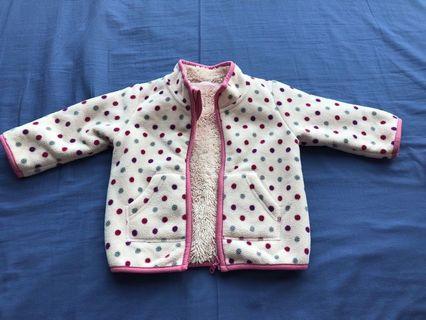 63008d0ca uniqlo winter jacket   Babies & Kids   Carousell Singapore
